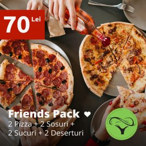 oferta pizza oradea diluca