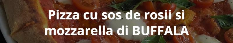 Pizza-cu-sos-de-rosii-si-mozzarella-di-BUFFALA-diluca