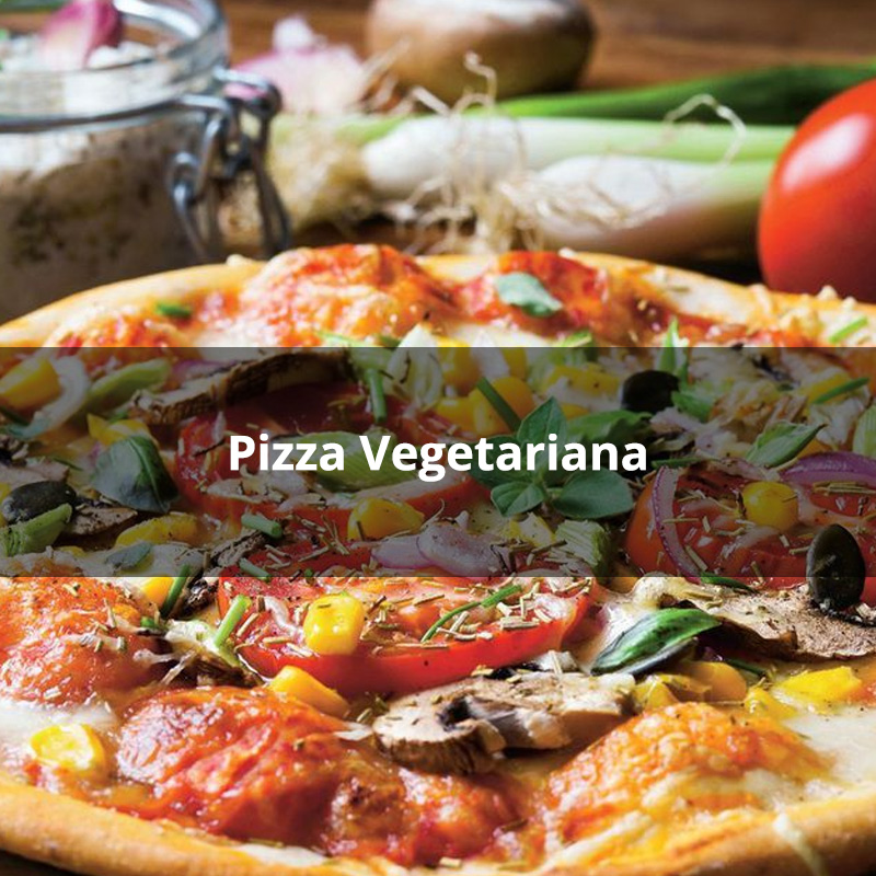 pizza-vegetariana-di-luca