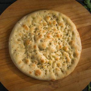 diluca pizza oradea Focaccia