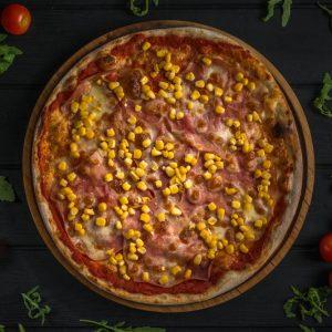 diluca pizza oradea Bambini
