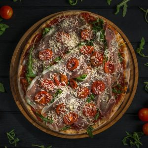 diluca pizza oradea Contadina