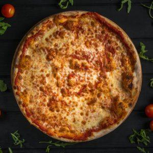 diluca pizza oradea Margherita