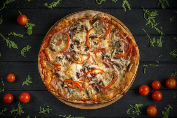 diluca pizza oradea Speciale