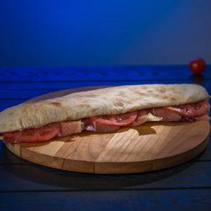 diluca oradea sandwich Crudel