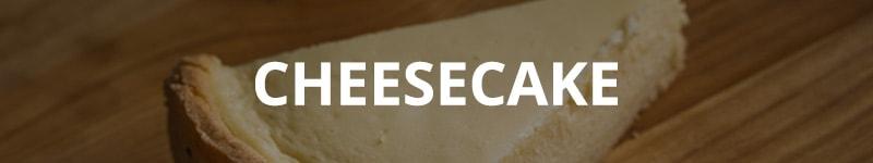cheesecake oradea di luca