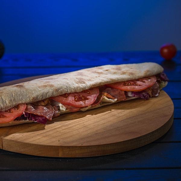 di luca sandwich oradea
