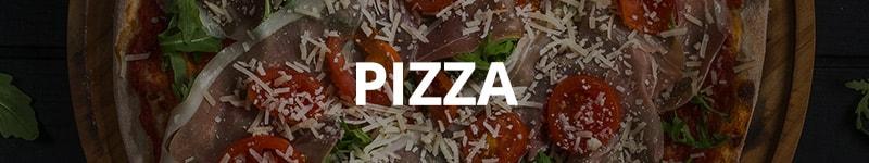 pizza oradea di luca